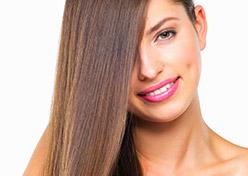 θεραπειες μαλλιων